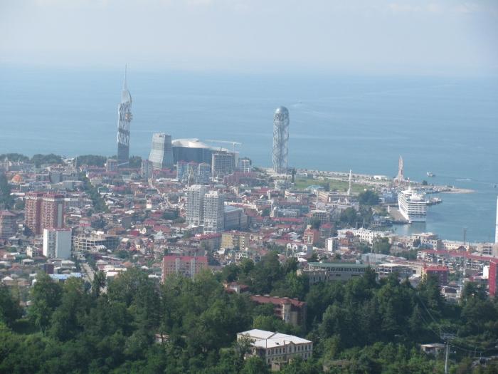 Batum