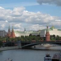 Moskova 23-24/08/2014