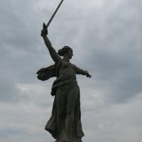 Volgograd 18-19/08/2014