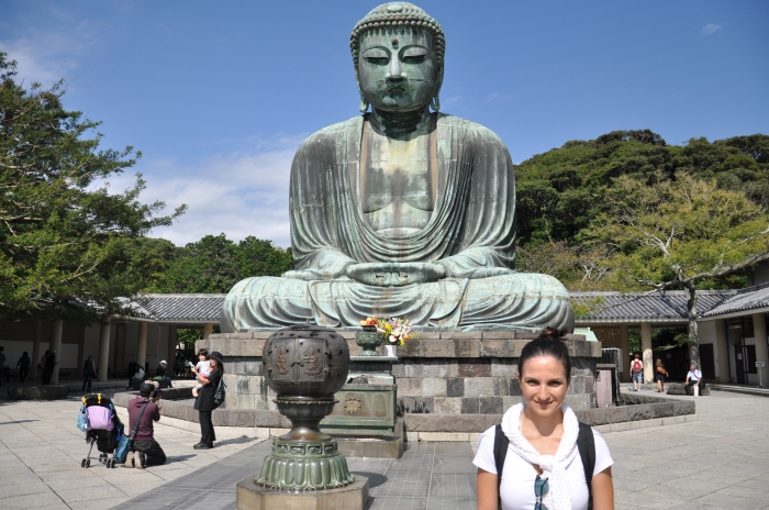 Buda ve Seher