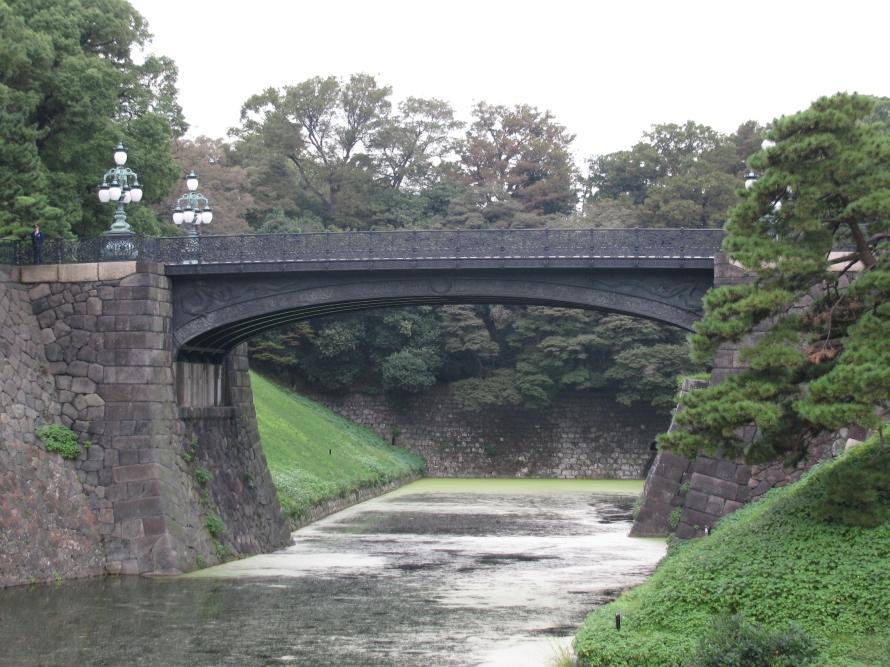 Diğer köprü