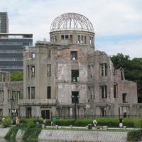 Hiroşima 10-11/10/2014