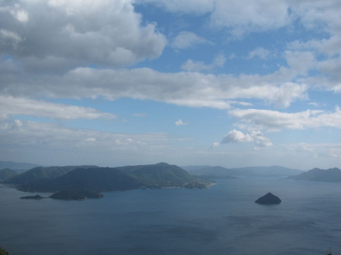 Japon adaları