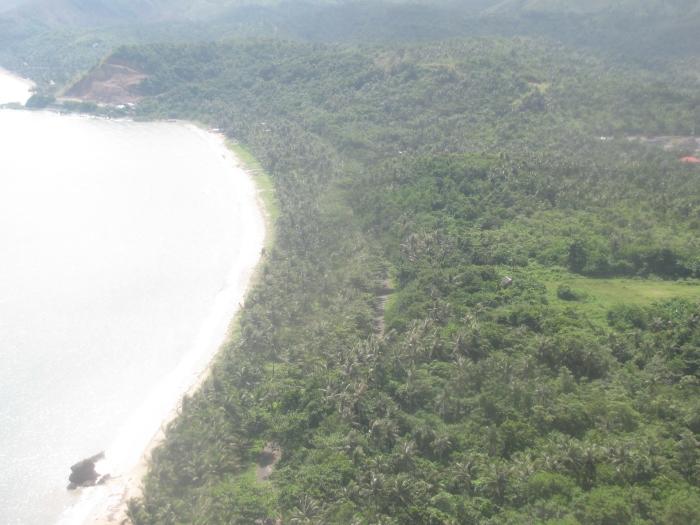 Eşsiz güzellikteki Filipin adaları