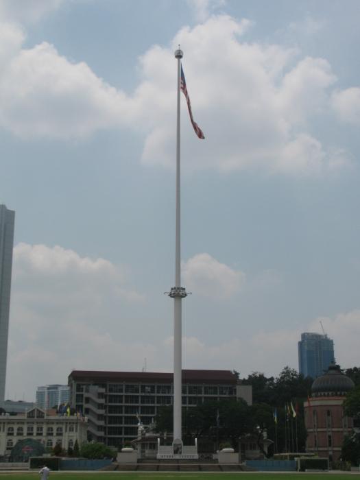 Merdeka Meydanı