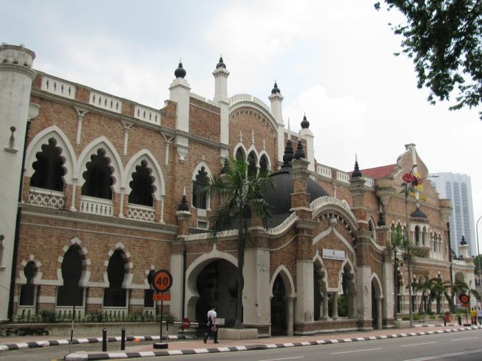 Şehir tiyatrosu