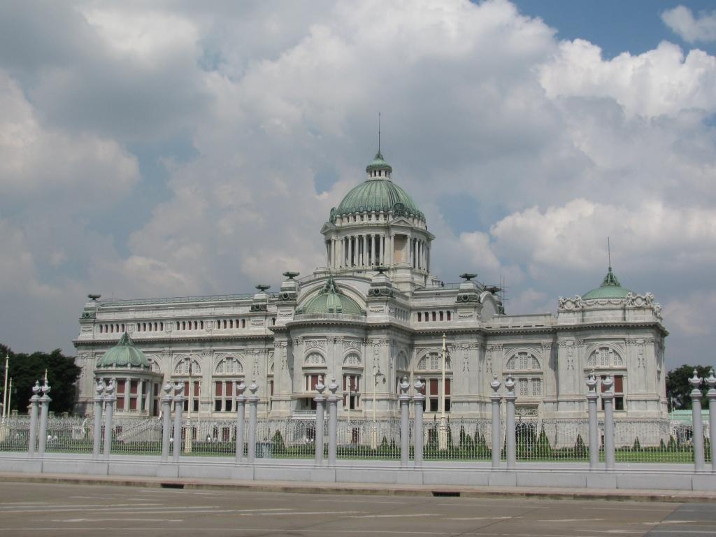 Krallık müzesi