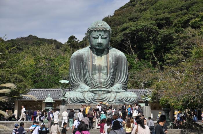 Koto-in Tapınağı
