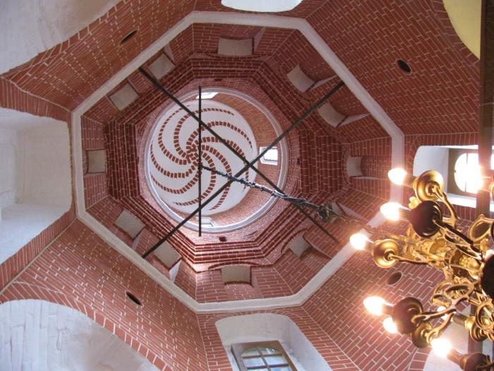 tavanı