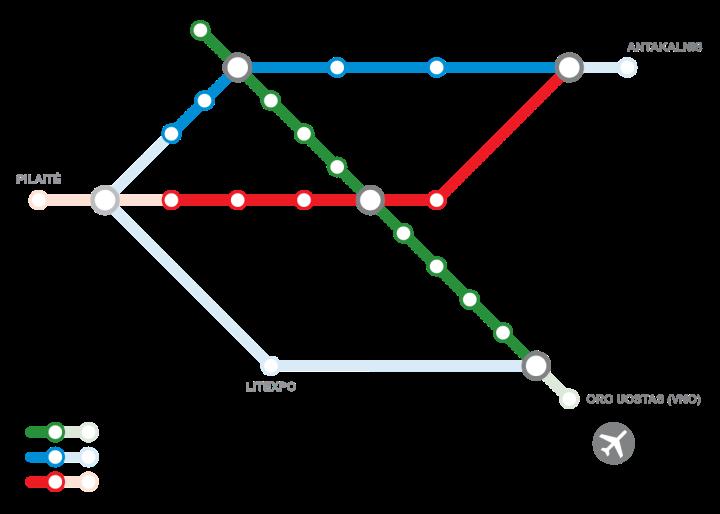 1231px-Vilnius-metro-(LT).svg