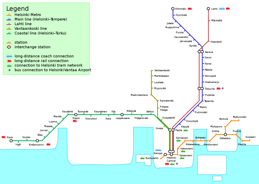 2000px-Helsinki_Metro_and_commuter_rail_map.svg