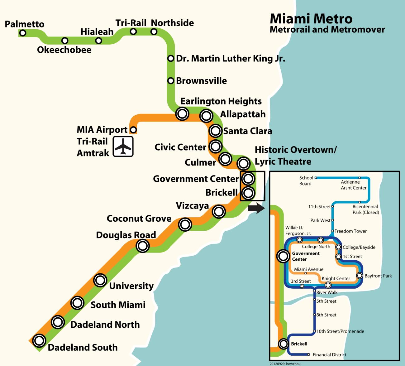 2000px-Miami_Metro.svg
