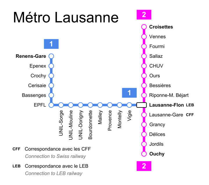 2000px-Plan_du_métro_de_Lausanne.svg