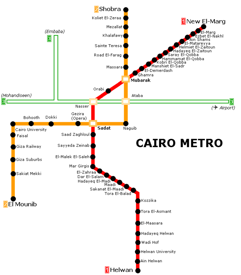 800-mapa-metro-cairo