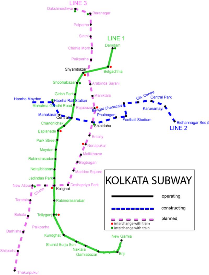 800-mapa-metro-calcuta