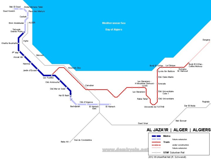 a-cezayir-metrosu-haritasi