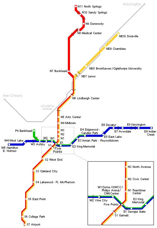 atlanta_metro_map
