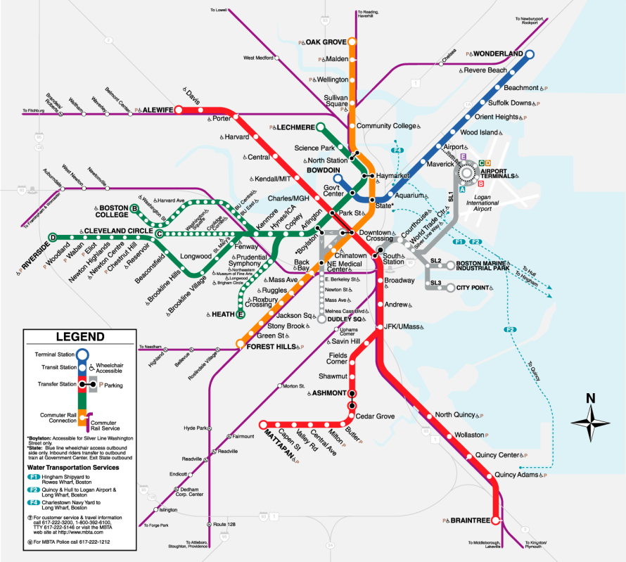 Boston_subway_map_metro1