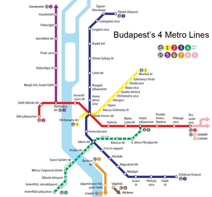 budapeste-metro-hatti-harita-ulasim-gezi-notlari