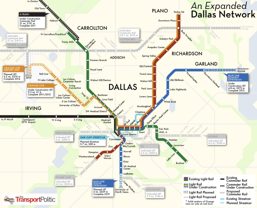 Dallas-Expanded-LRT