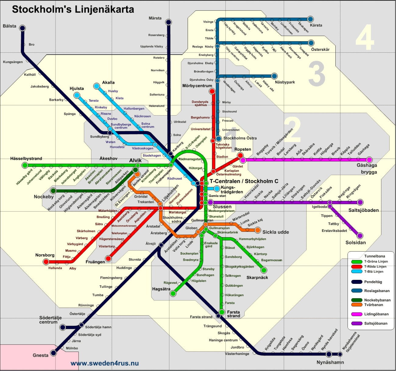 detailed_metro_map_of_stockholm_city