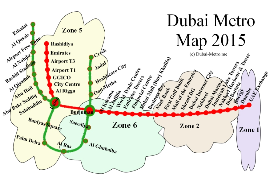 dubai-metro-map1