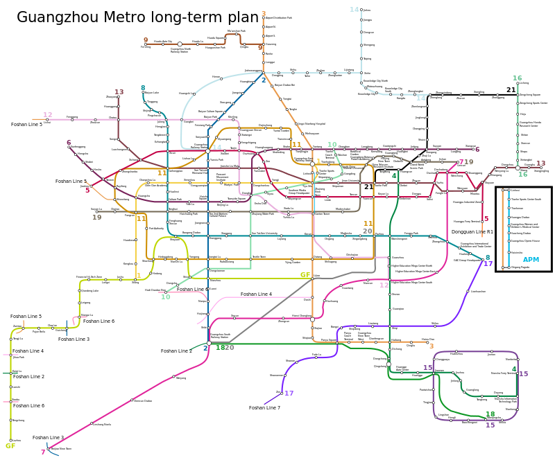 Guangzhou_Metro_Long-term_Plan_Map_en.svg