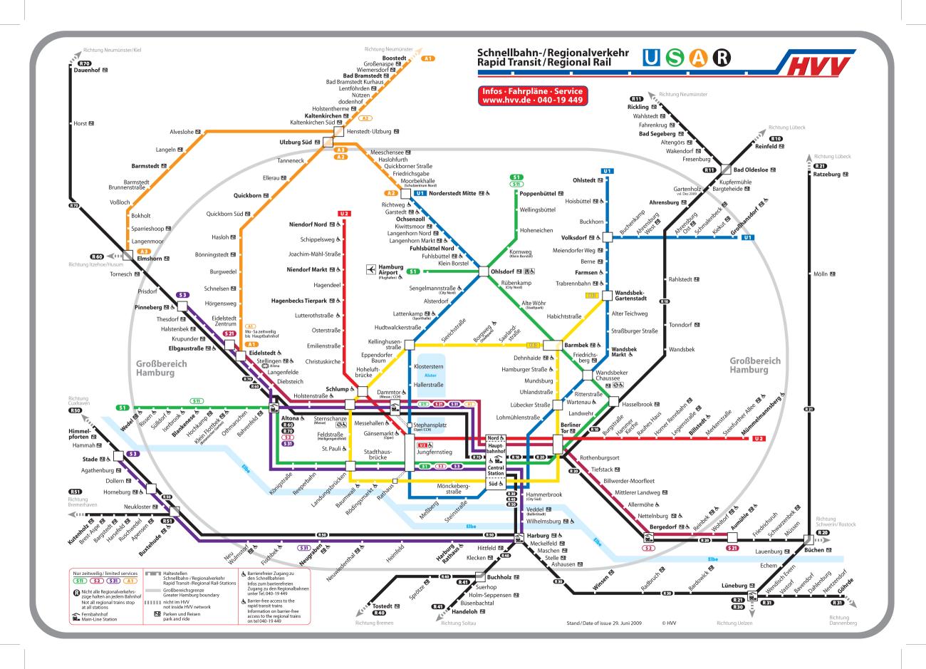 hamburg-tramvay-metro-haritasi-2
