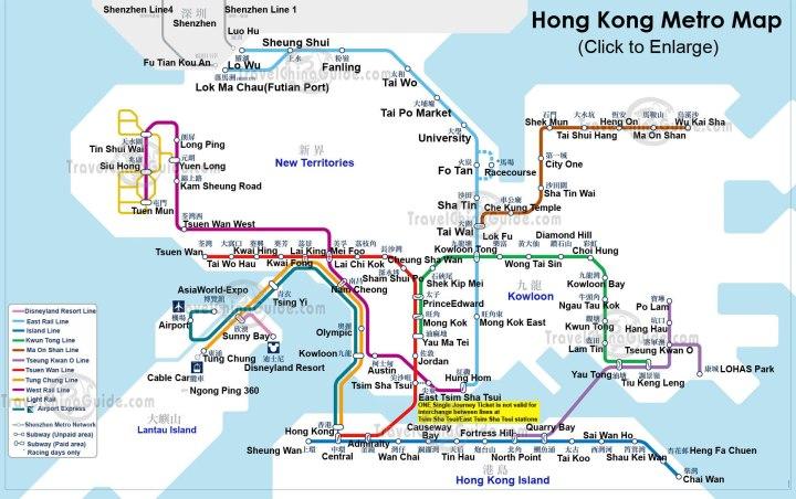 hongkongmetro