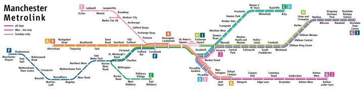 Manchester_Metrolink_-_Schemaplan