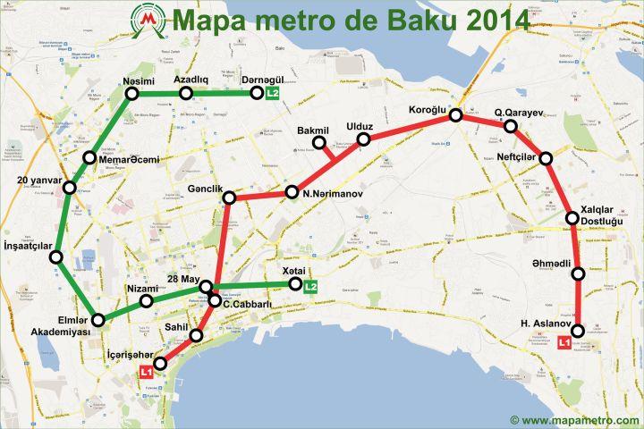mapa-metro-baku