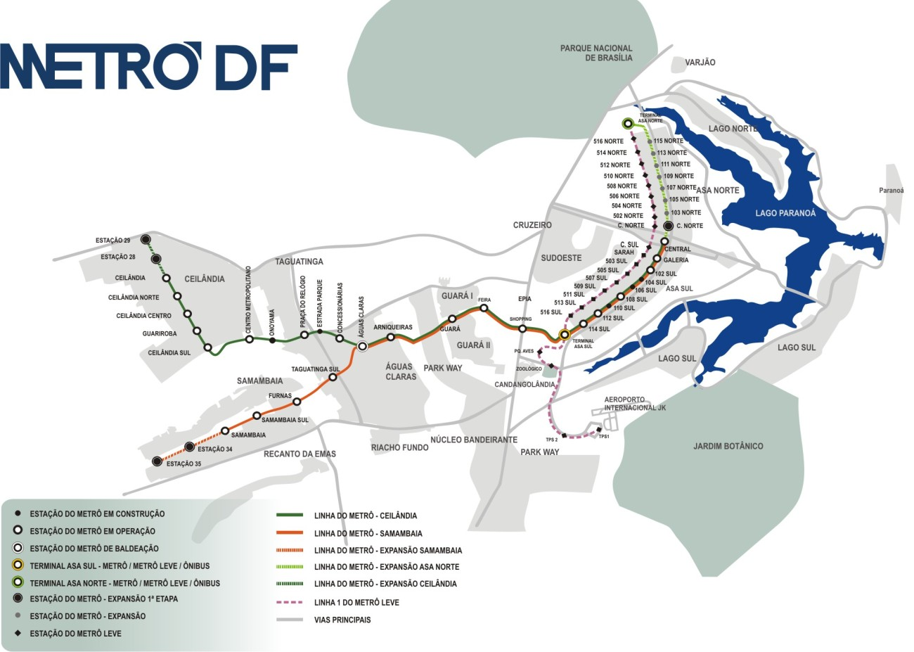 mapa-metro-brazilia