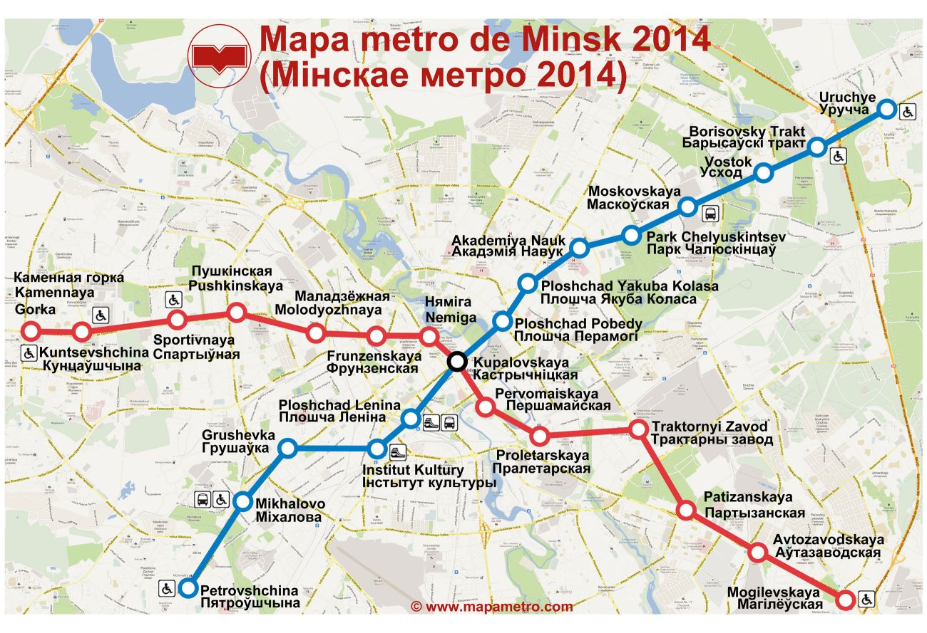 mapa-metro-minsk