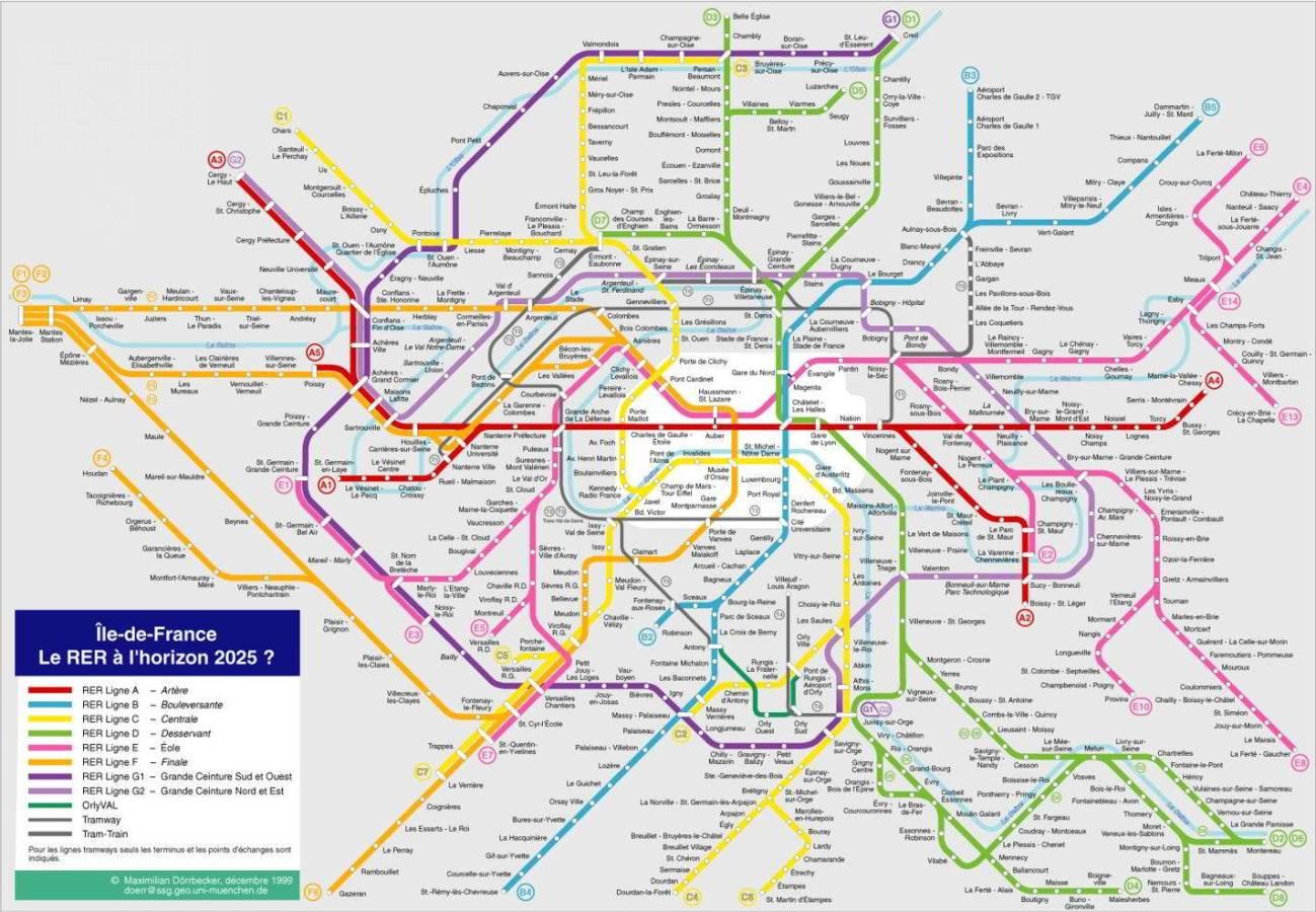 mapa-metro-paris-02