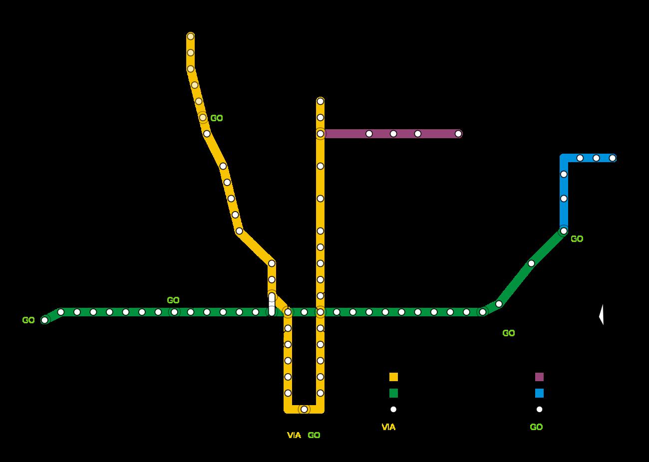 mapa-metro-toronto