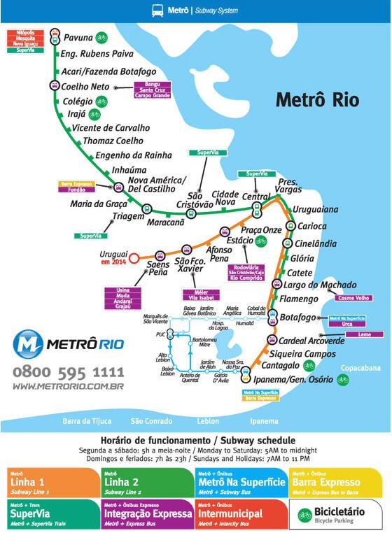 mappa-metro-rio-de-janeiro
