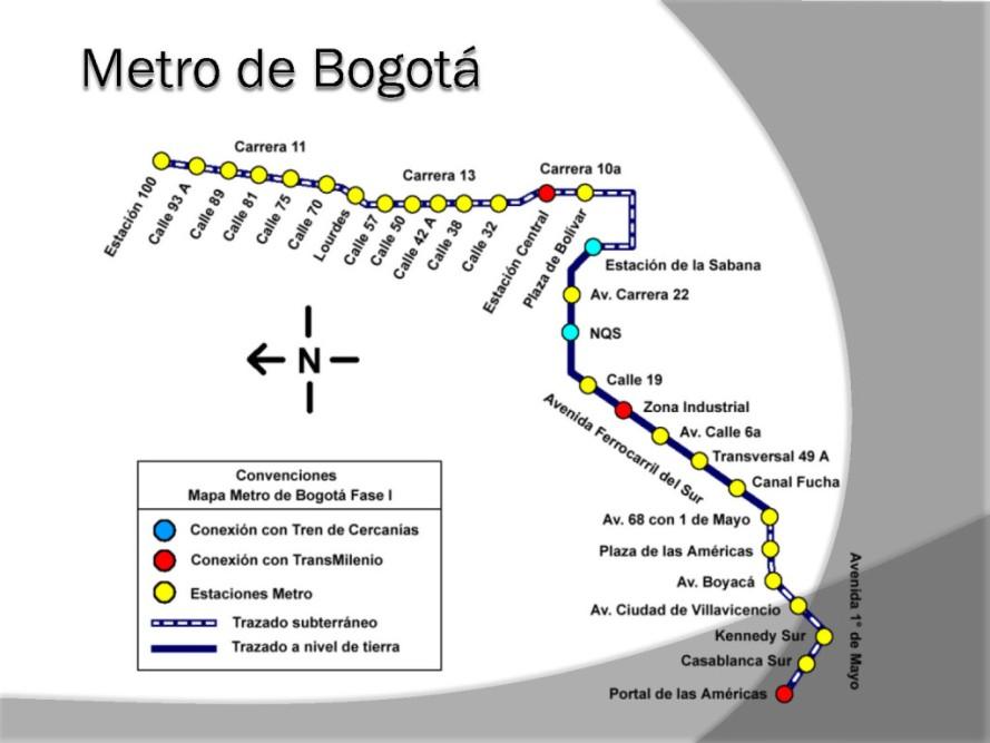 Metro-en-Bogota-Estaciones-de-metro-Página-1024x768