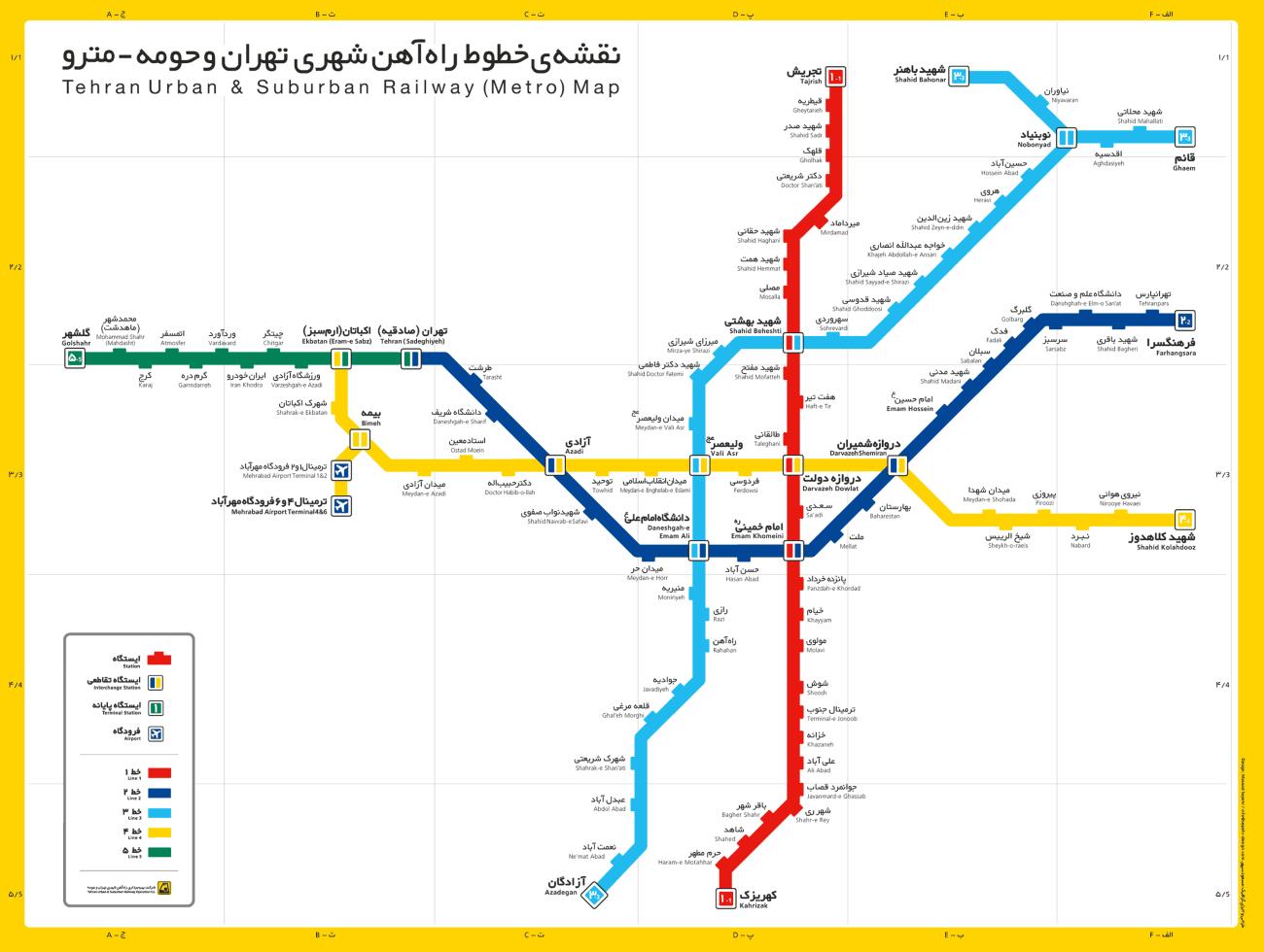 metromapenlarged