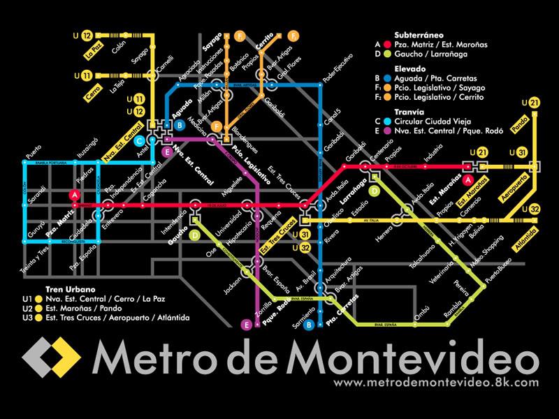metronch2