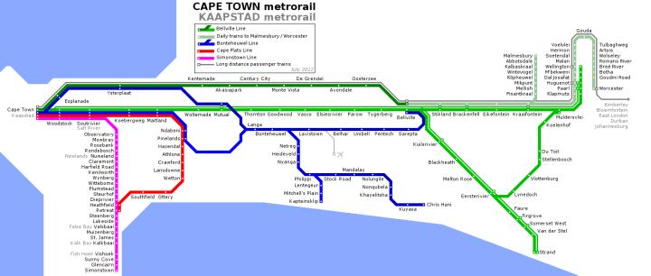 Metrorail_Cape_Town