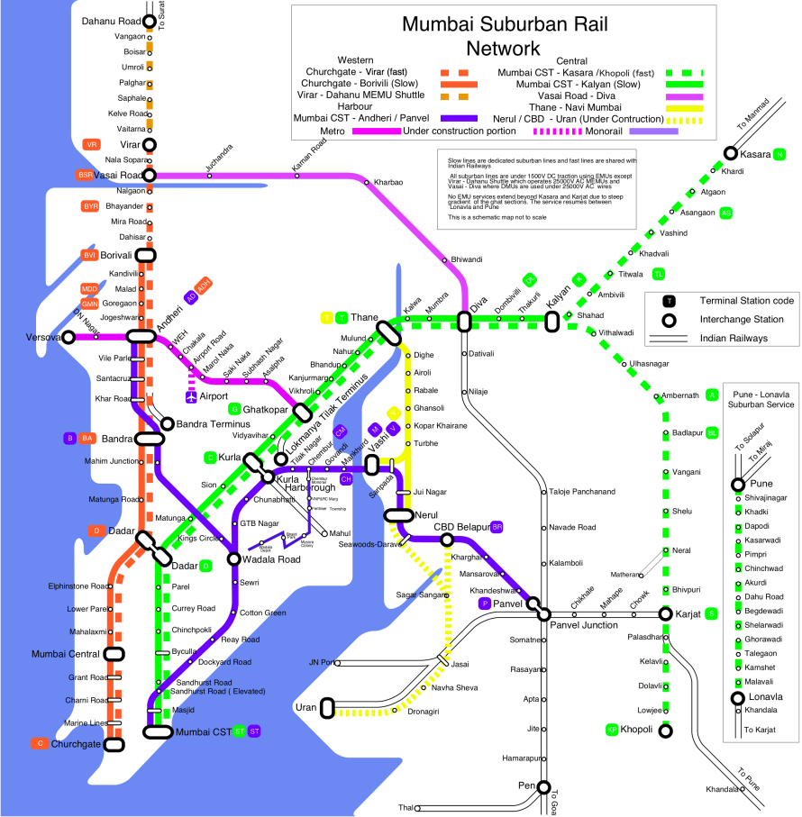 Mumbai_suburban_rail_map