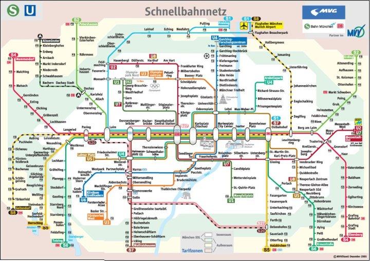 munich_ubahn_plan