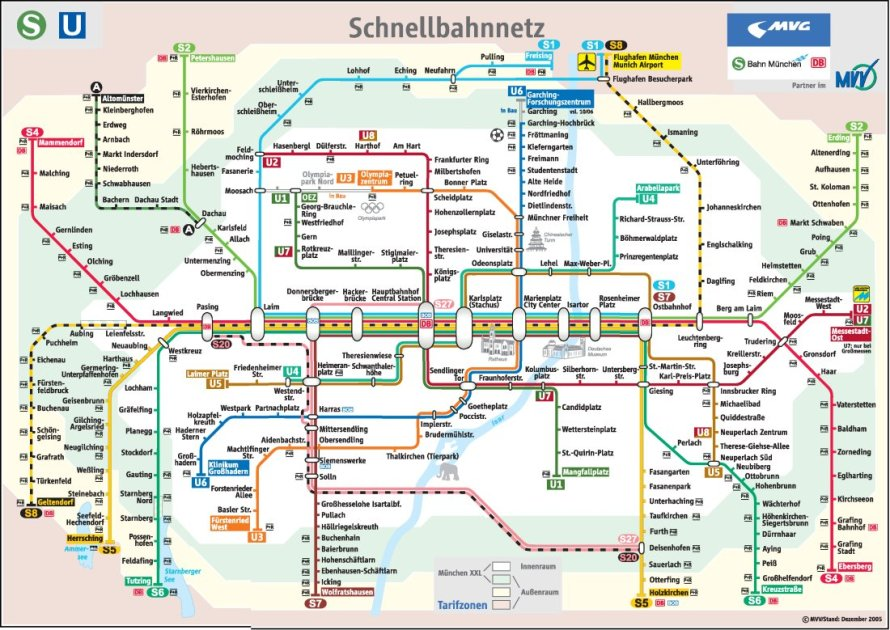 munich_ubahn_plan