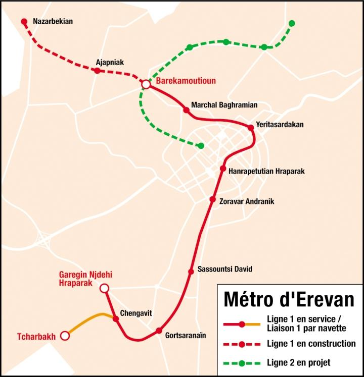 Plan-metro-erevan