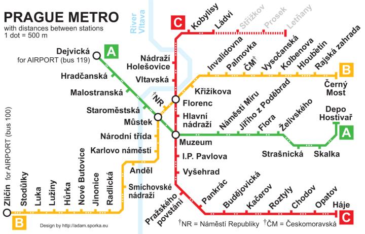 Prague_metro_map