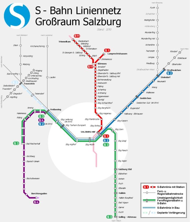 S-Bahn_Salzburg_Netzplan_2010