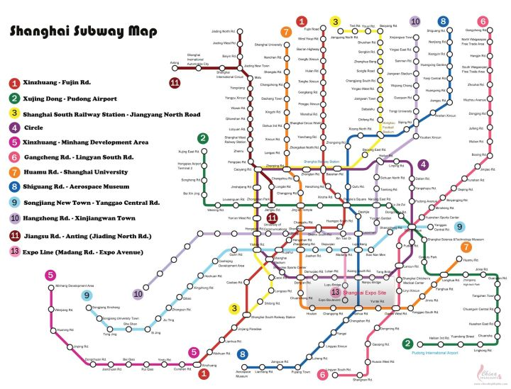 shanghai-subway-map-new