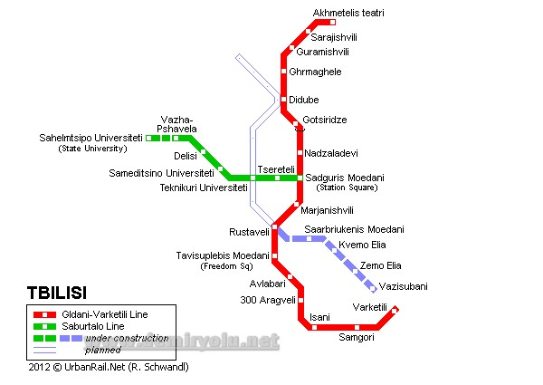 tiflis-metro-haritasi