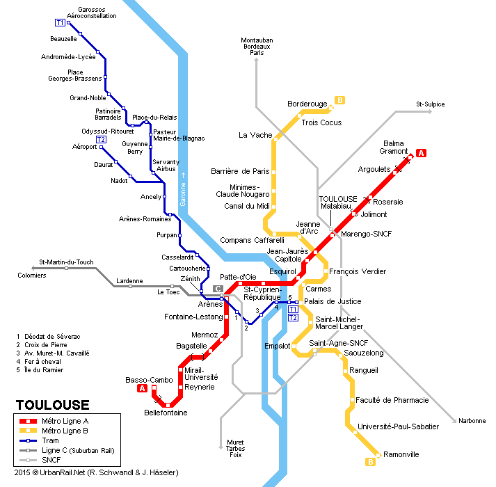 toulouse-map