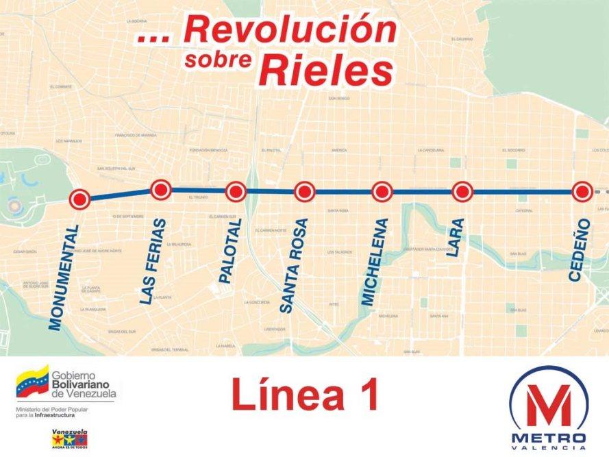 valencia_metro_map_(venezuela)